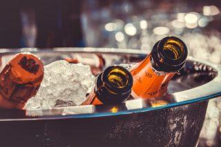 お酒の飲み過ぎに注意 飲酒運転撲滅