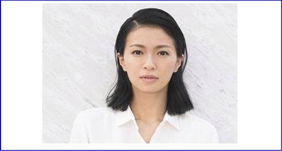 榮倉奈々さんの画像