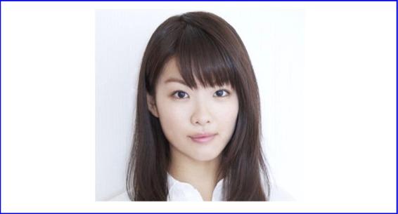 女優 福田麻由子さん