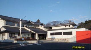 岐阜県関市の関鍛冶伝承館
