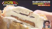 藤沢市 ビーバーの揚げアイス
